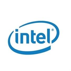 Intel Cable A1U4PRTCXCXK Oculink 1U 4Port Retimer Card Riser 1 or 2 Connects Cable Kit Retail