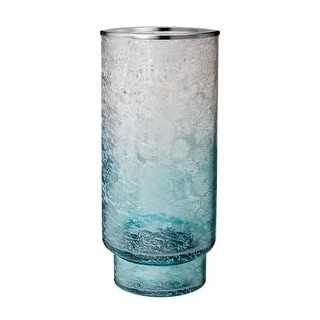 Dimond Home 876017 Ombre Hurricane - Large