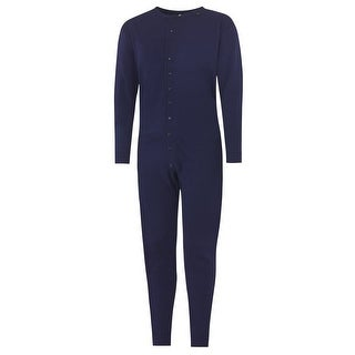 Helly Hansen Work Stormsuit Mens Herning One Piece Button Front 75692|https://ak1.ostkcdn.com/images/products/is/images/direct/cdb045a602afab8851b0df5cb2aa94a2f1a79835/Helly-Hansen-Work-Stormsuit-Mens-Herning-One-Piece-Button-Front-75692.jpg?_ostk_perf_=percv&impolicy=medium