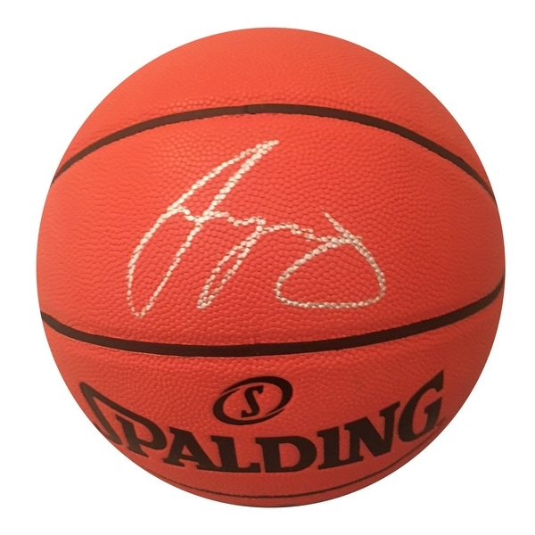 more photos 919e1 e9040 Shop Jayson Tatum Autographed Boston Celtics NBA Signed ...