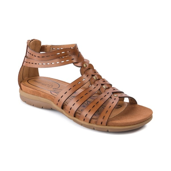 Baretraps Kaiser Women's Sandals & Flip Flops Brush Brown