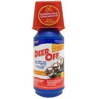 Havahart Deer Off DF32CP-4 Animal Repellent, 32 Oz