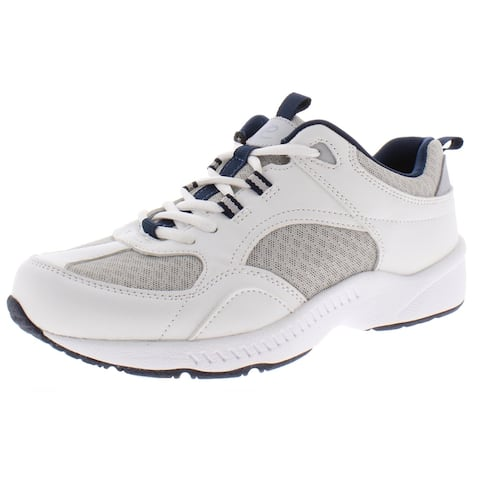 Easy Spirit Womens Ridge 3 Walking Shoes Lifestyle Active