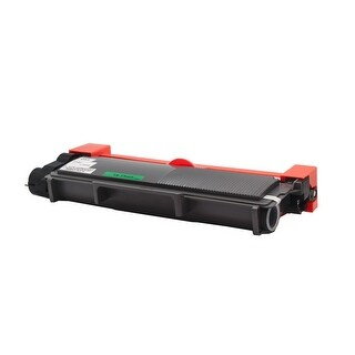 Compatible Brother TN630/TN660 HL-L2300 High Yield Black Toner