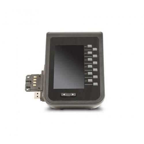 """Panasonic KX-UTA336B SIP Phone- Expansion Module"""