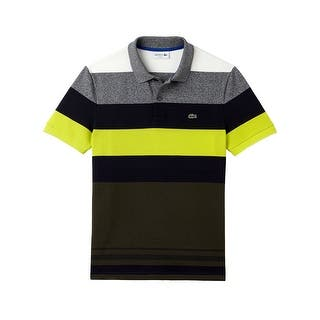 2b2b1c330 Buy Lacoste Casual Shirts Online at Overstock