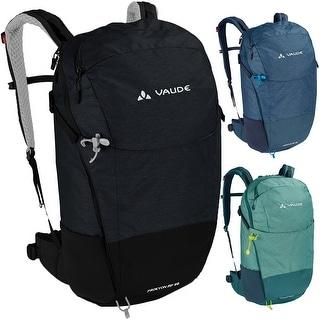 Vaude Prokyon Zip 20 L Hiking Backpack 20L