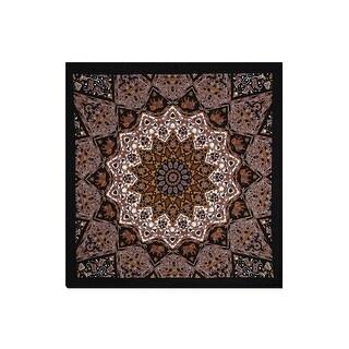 Handmade 100% Cotton Star Bandana 22x22 Mandala Elephant Scarf Paisley Floral