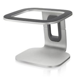 Belkin F5L083bt Laptop Stand