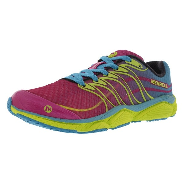 Merrell Allout Flash Running Women's Shoes - 11 b(m) us