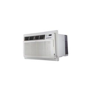 LG LT0816CER 8000 BTU Through the Wall AC with Remote Control