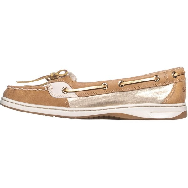 Sperry Top-Sider Angelfish Boat Shoes