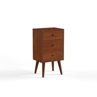 Link to Carson Carrington Linkoping Mid Similar Items in Living Room Furniture