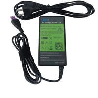 New Aftermarket HP 0957-2271 Printer Ac Power Supply Adapter & Cord +32V 1560mA
