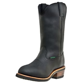 Size 14 Men S Boots For Less Overstock Com