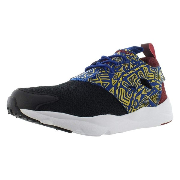 separation shoes a2f5c d8db4 Reebok Furylite Afr Women  x27 s Fashion Sneakers