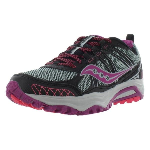 Saucony Grid Escursion Tr10 Running Women's Shoes - 6 b(m) us
