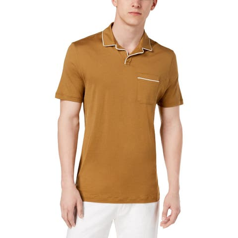9dd70742c9070 Michael Kors Shirts | Find Great Men's Clothing Deals Shopping at ...