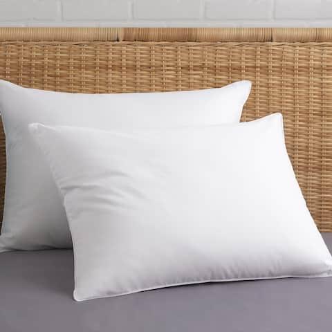 Harper Lane Standard Size Bed Pillow