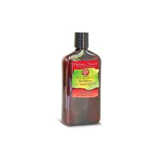 Bio-Groom Natural Scents Tuscan Olive Shampoo 14.5oz