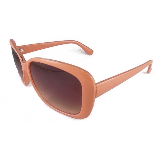 West Coast Womens Classic Sunglasses