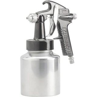 Campbell Hausfeld DH4200 General Purpse Spray Gun
