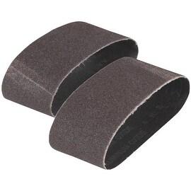DeWalt 2-1/2X14 120G Belt