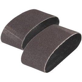 DeWalt 2-1/2X14 80G Belt