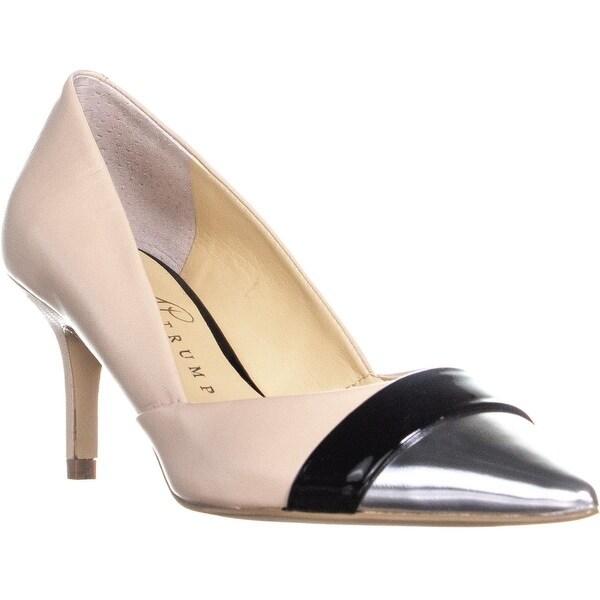 c3baefbd2fa Shop Ivanka Trump Nyle Pointed Toe Classic Heels