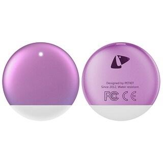 Fit P2 Activity Tracker, Purple