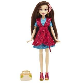 Disney Descendants Signature Doll Lonnie of Auradon - multi