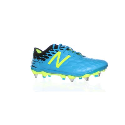 410 nus psych thesis.php]nus Nike Womens Free TR 8 Black Black Black Womens Shoes 942888 002 Pro Direct Running