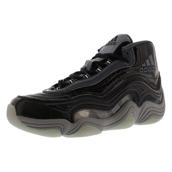 Adidas Crazy II Basketball Men's Shoes