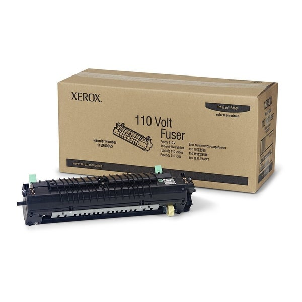 Xerox Supplies - 115R00055