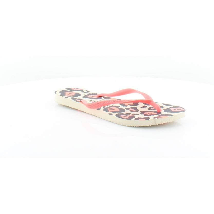e2504e68fd87 Buy Havaianas Women s Sandals Online at Overstock