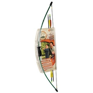Bear Archery 1st Shot Youth Bow Set AYS6200