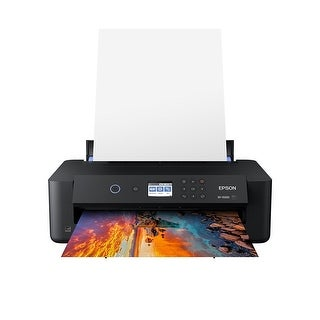 Epson - Open Printers And Ink - C11cg43201