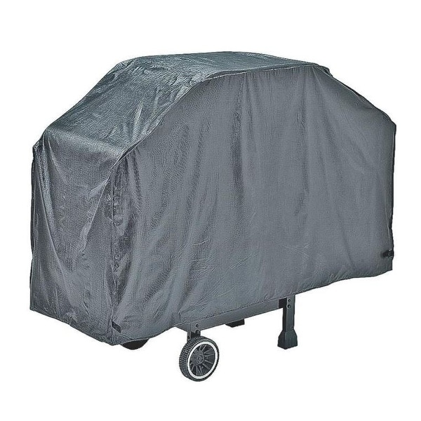Grill Pro 50161 GrillPro 50561 Deluxe Grill Cover, 60""