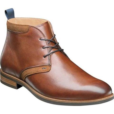 98fc5f6a Buy Men's Boots Online at Overstock | Our Best Men's Shoes Deals