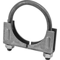 "Bell Automotive 2"" Muffler Clamp 22-5-00827-8 Unit: EACH"