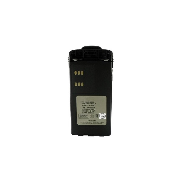 Battery for Motorola HNN9008 Replacement Battery