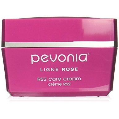 Pevonia RS2 Care Cream 1.7 Oz