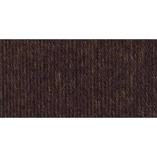 Lion Brand 136-126 Heartland Yarn - Sequoia