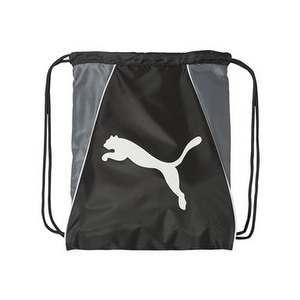 Cat Carry Sack - Black/ Grey/ White - One Size
