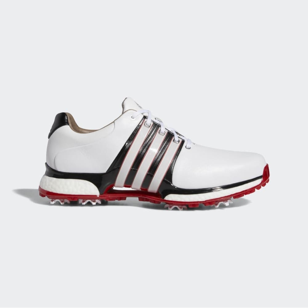 Buy Adidas Men's Golf Shoes Online at Overstock | Our Best Golf ...