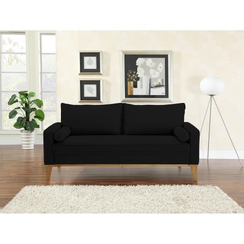 Lifestyle Solutions Torvay Sofa