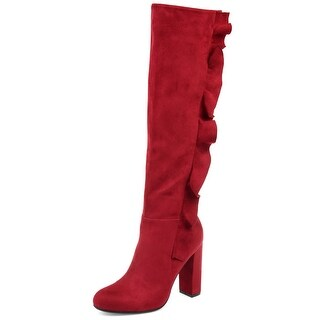 Link to Journey + Crew Women's Boot Similar Items in Women's Shoes