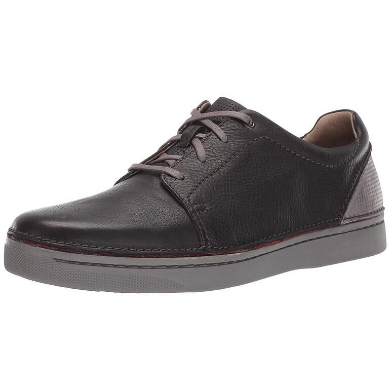 Buy Clarks Men's Sneakers Online at Overstock | Our Best