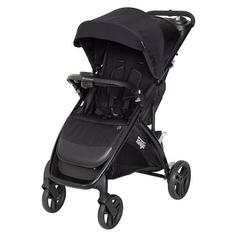 Baby Trend Tango Stroller,Kona - Single Stroller