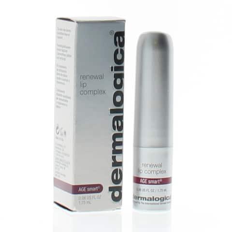 Dermalogica Renewal Lip Complex Age Smart 0.06oz/1.75 Ml
